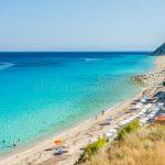 agios-nikitas-strand-i-den-lefkada-ön-grekland-ionian-öar-63513695