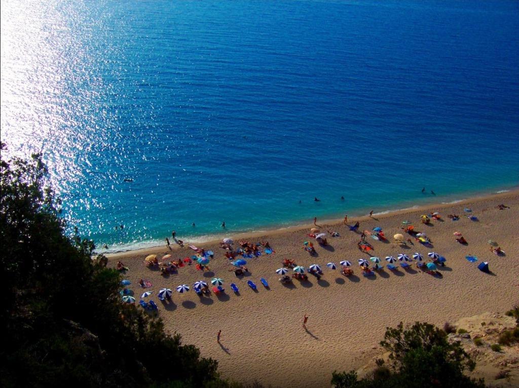 beach lefkada 10 small
