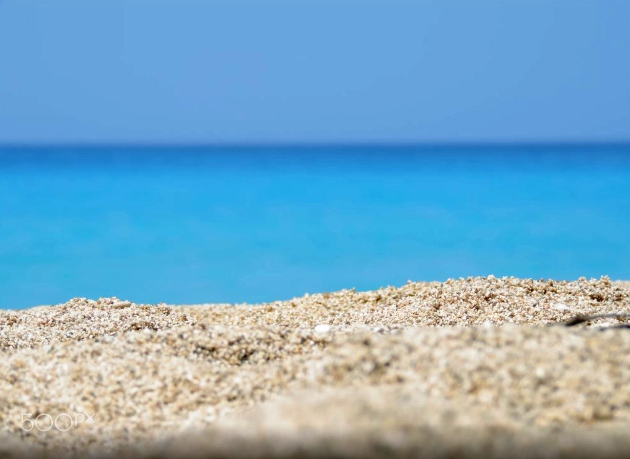 lefkada beach 2