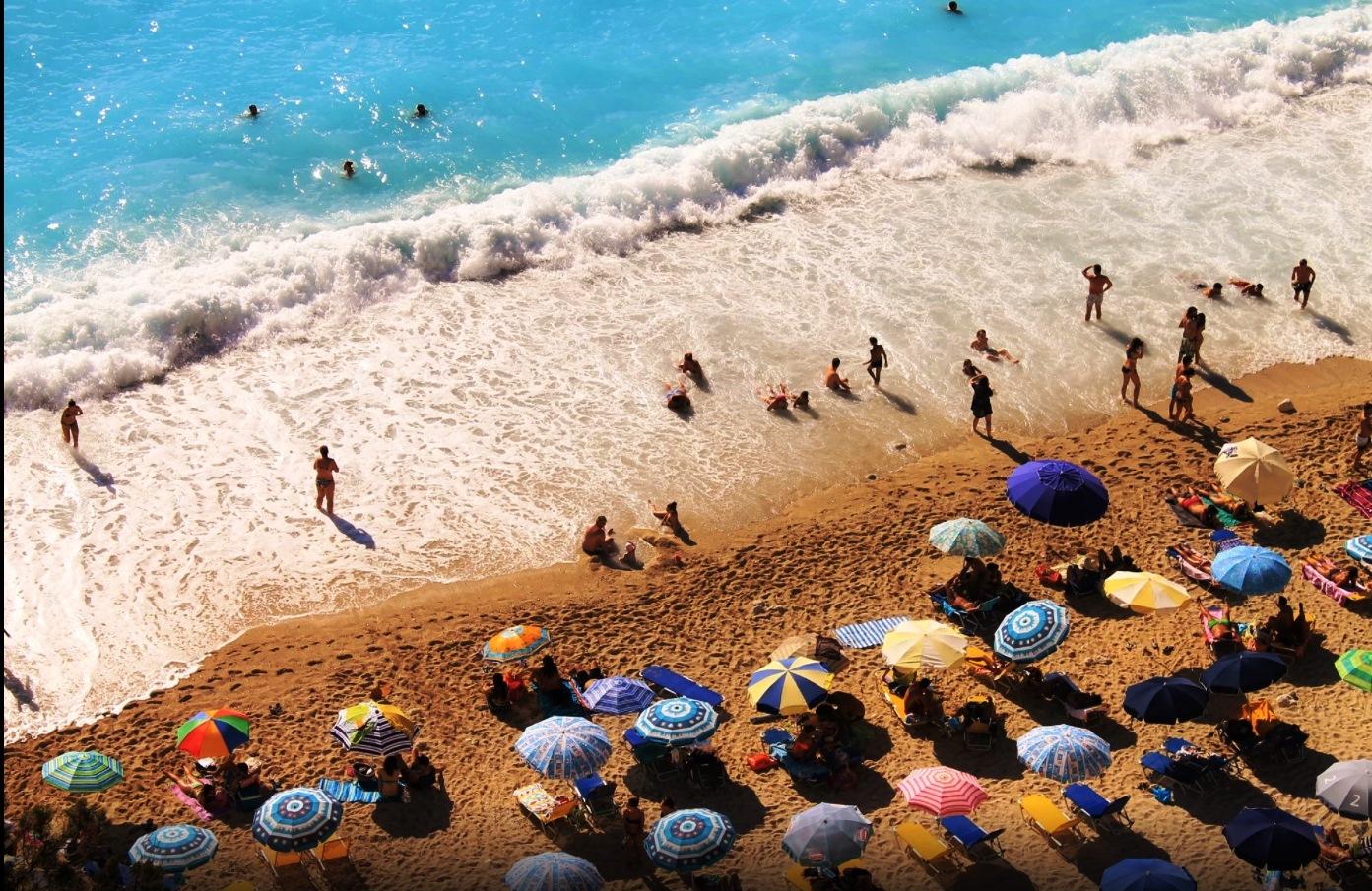 lefkada beach 31