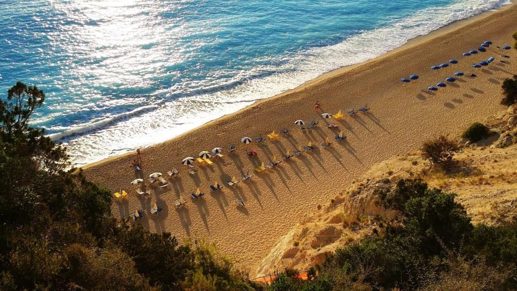 lefkada beach 4 small