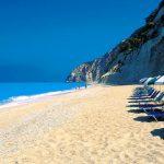 lefkada beach 5