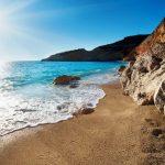 lefkada beach 6 small