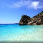 lefkada beach9