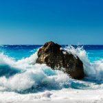 lefkada-beaches-lefkada