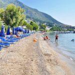 lefkada-beaches-nydri-beach-2