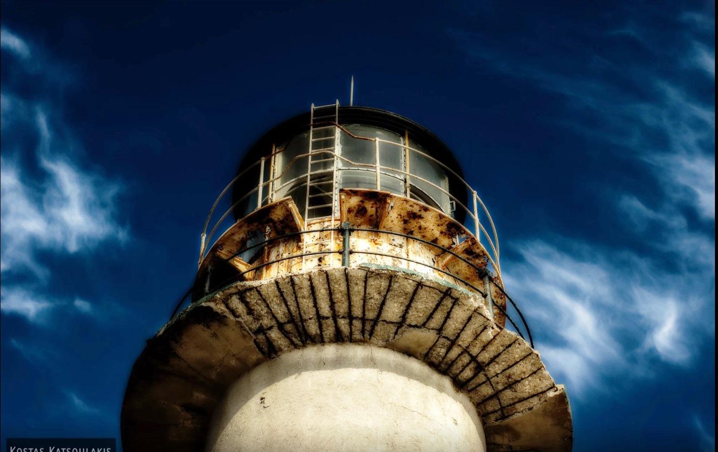 light house lefkada 2